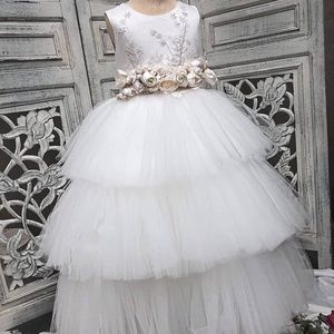VHTF DOLLCAKE OLD LOVE COUTURE WHITE GOWN SIZE 14
